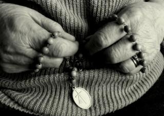 12 - K.M. - Modlitwa