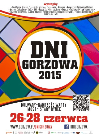DniGorzowa_2